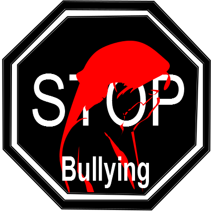 Anti Cybercrime Logo Anti-Bullying Logo | S...