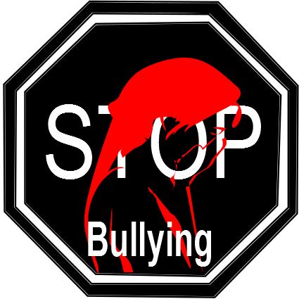 anti bullying logo   studio eingana