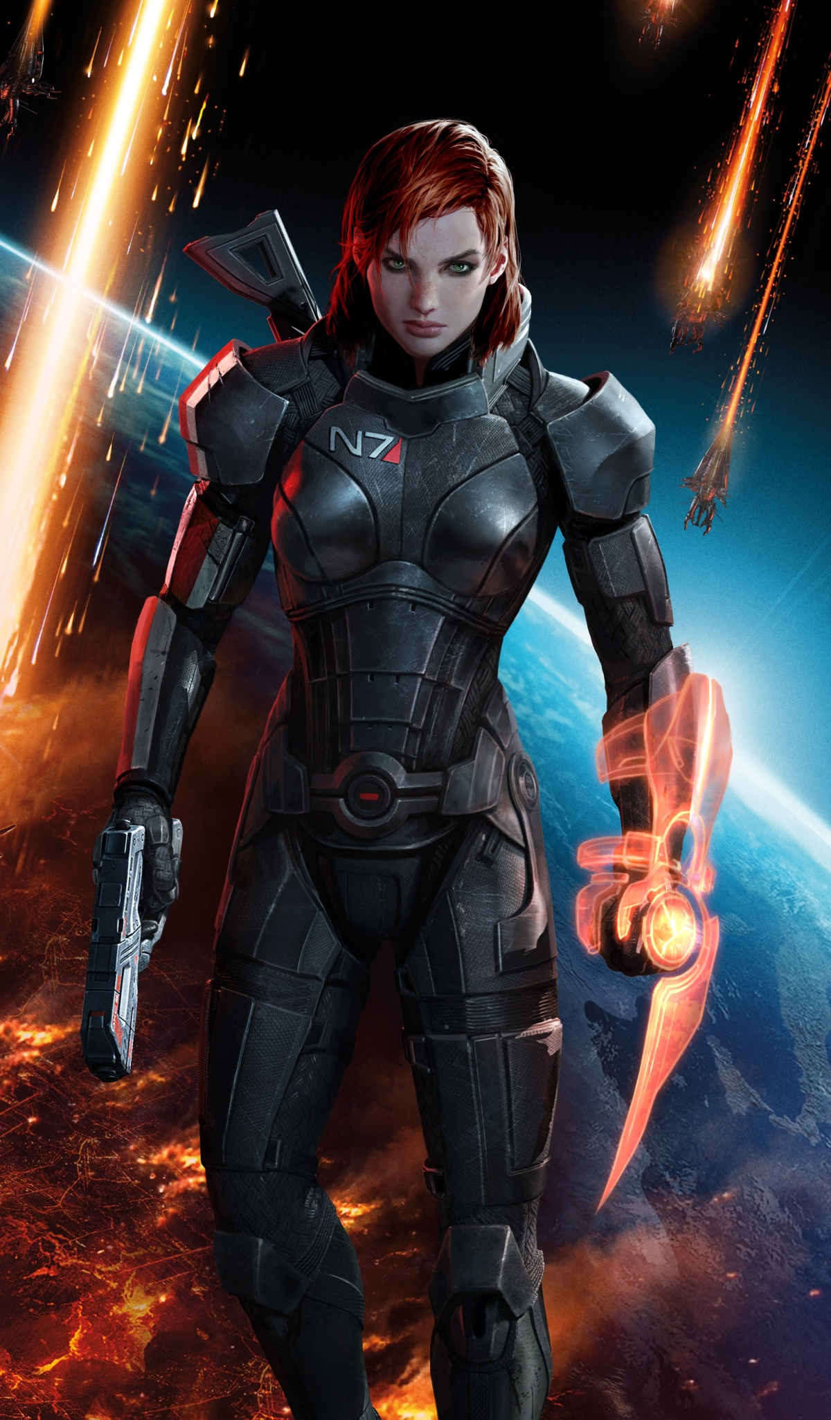 [Image: mass-effect-3-the-real-female-shepard.jpg]